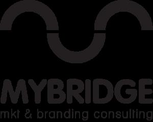 mybridge_logo