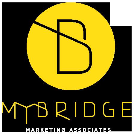 Mybridge Consulting